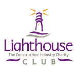 light-house